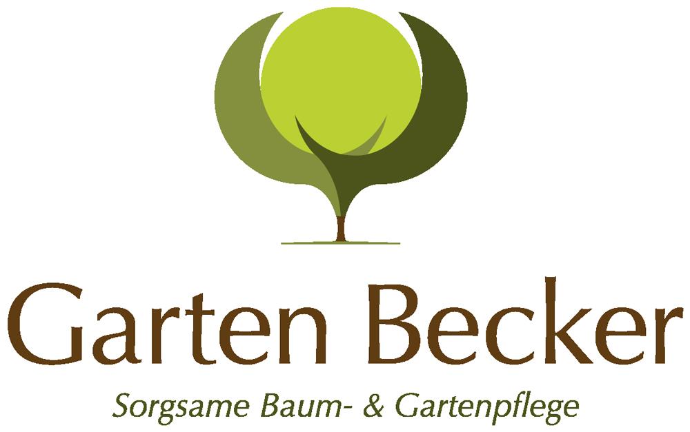 Garten Becker